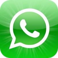 New Whatsapp Update Available تحديث جديد للواتساب