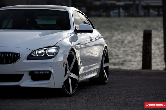 bmw-vossen-6-series-gran-coupe-62