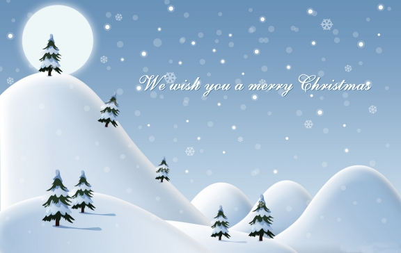 we-wish-you-merry-christmas-581368