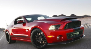 01-shelby-super-snake-widebody