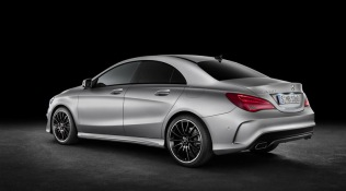 025-2014-mercedes-benz-cla250