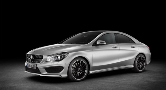 026-2014-mercedes-benz-cla250