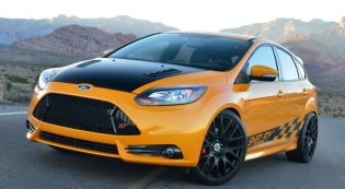 03-shelby-ford-focus-st