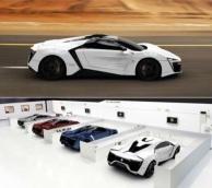 Lykan-Hypersport-Arabian-Supercar-2
