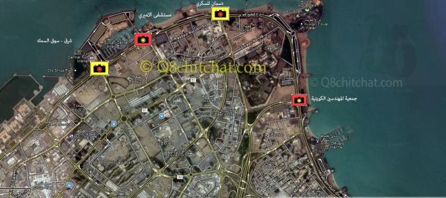 map.q8chitchat