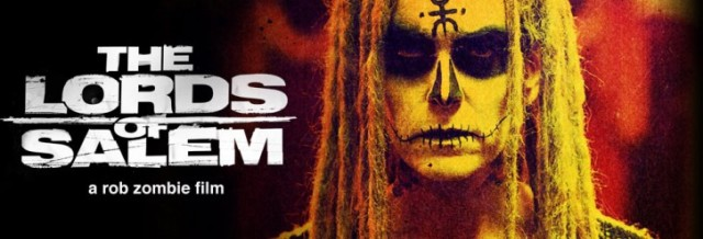 the-lords-of-salem-726x248