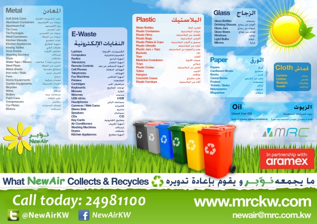 flyerfoldedcenter_arabicenglish_small1