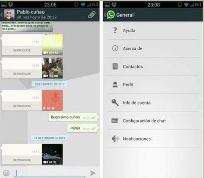 whatsapp androidJPG