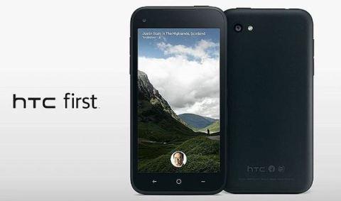 la-fi-tn-facebook-htc-first-20130404-001
