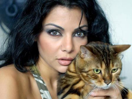 haifa wehbi